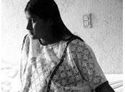 muerte, costo maternidad