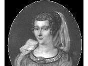 María descubrió Montaigne...