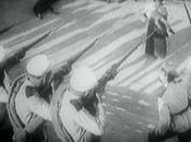 Zoom Sergei Eisensetein, Acorazado Potemkin