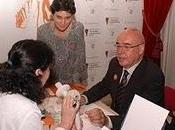 senadores españoles comprueban padecen EPOC, enfermedad pulmonar infradiagnosticada