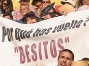 retorno besuqueador Jerez