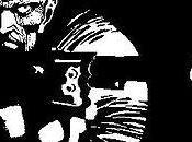 """Sin City"" Frank Miller: FABULOSA"