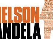 B.B. King actuará gratis 'Nelson Mandela Day'
