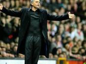 Jose Mourinho: Nuevo entrenador madridista