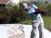 mejor golf mexicano reúne Campestre Torreón