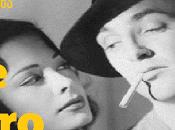 Especiales: cine negro (1930-1960)