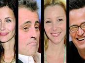 habrá película sobre 'Friends' reencuentro elenco