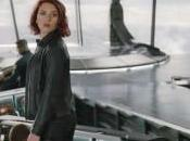 Scarlett Johansson habla sobre compartir universo Anthony Hopkins