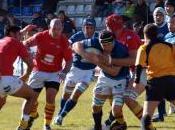 Rugby:resultados, crónicas, fotos clasificaciones jornada diciembre