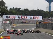 Austria podría volver 2013