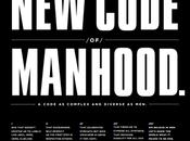 Iniciativas interés para grupos redes hombres igualitarios, profeministas,…