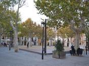 Fira Vins Sant Cugat Vallès
