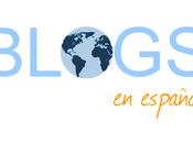 Nueva comunidad blogs español Google Plus