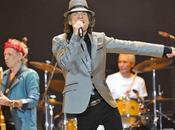 Rolling Stones volvieron puerta grande Estados Unidos