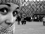 Paris, amour...