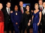 ¡Demi Lovato emocionó conocer presidente Obama Primera Dama!