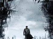 Star Trek Into Darkness, Este Primer Trailer