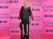 Victoria's Secret Fashion Show 2012: invitados after party