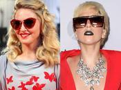 Gira Madonna veces exitosa Lady Gaga Latinoamérica…