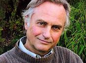 SEXO, MUERTE SIGNIFICADO VIDA. Documental. punto vista Richard Dawkins