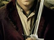 "Crítica: Hobbit""; viaje ninguna parte"