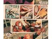 confirma Peter Parker Superior Spider-Man