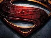 "Nuevo trailer ""Man Steel"""