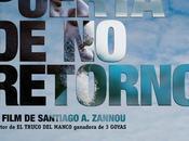 puerta retorno (Santiago Zannou, 2.011)