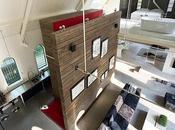 apartamento divino LKSVDD Architecten