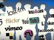 redes sociales demás quebraderos cabeza