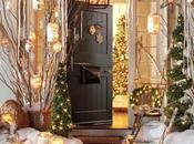 Adornos Regalos Navidad Nuevo