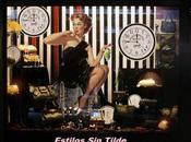 Bolsos fiesta 2012-2013, accesorízate!!!
