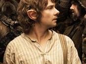 """inesperadas preguntas respuesta para esperado viaje Hobbit"""""""