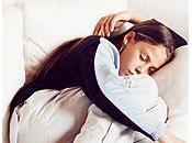 Remedios naturales para dolor menstrual