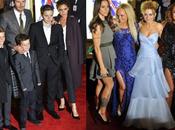 Victoria Beckham, avergonzada junto resto Spice Girls