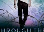 Book Triler: Through Ever Night (Under Never Veronica Rossi