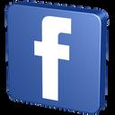 Comunicación entre padres hijos Facebook