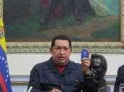 Ahora, nunca, Chávez pueblo tienen mismo