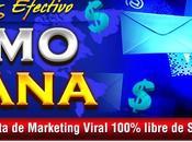 Nuevo Programa Contrastado: PromoHispana.com