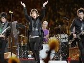 Megaconcierto Nueva York: músicos juntos víctimas Sandy