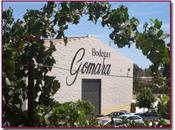 Donde comprar vinos Bodegas Gomara