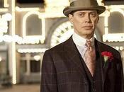 Nucky Thompson ante nuevo escenario