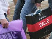 subida impacta notablemente ventas empresa