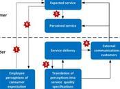 conocimiento información proceso calidad