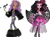 Comprar Monster High