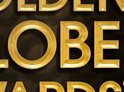 Globos 2013, Nominados son.......