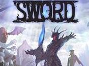 'Black Night Sword' está disponible Xbox Live PlayStation Network