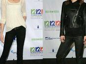 Karlie Kloss, Olivia Wilde, Blake Lively Cate Blanchett