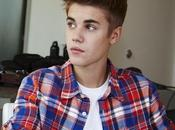 Preso obsesionado Justin Bieber planeó matarlo Nueva York