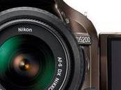 retrasan Nuevamente Envíos Nikon D5200